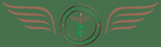 Laurence ROUVIERE - Sophrologue - Cohérence Santé