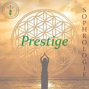 Pack Audio PRESTIGE SOPHROLOGIE par Laurence Rouvière à Béziers