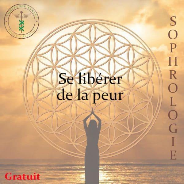 Audio Gratuit Sophrologie Laurence Rouvière Béziers