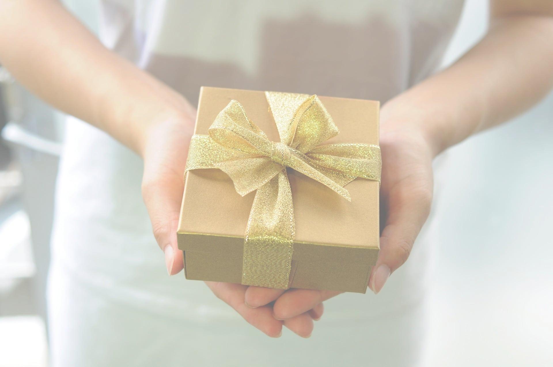 Cartes Cadeaux utilisables au Cabinet de Laurence Rouvière à Béziers
