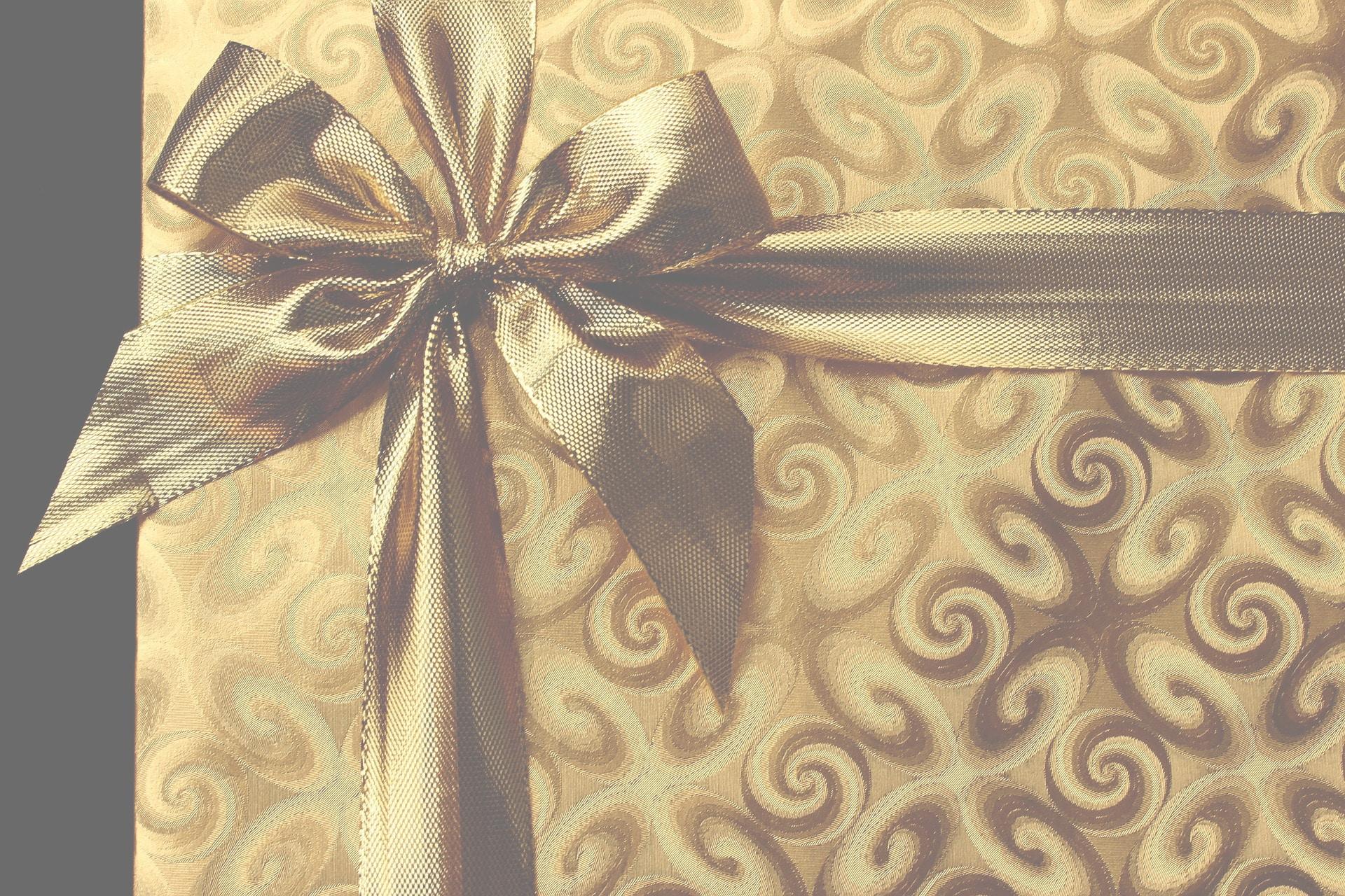 E-Cartes Cadeaux de Laurence Rouvière