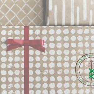 E-Carte Cadeau Pack Audio Zen Attitude par Laurence Rouvière