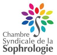 Membre Adhérent de la Chambre Syndicale de Sophrologie